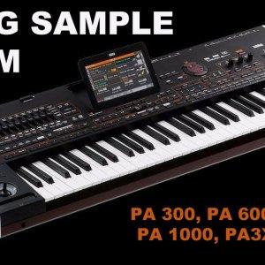 korg-drum-sample
