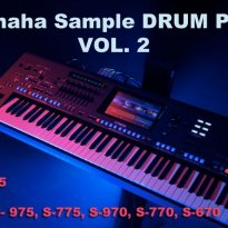 yamaha-sample-drum-pack-vol-2
