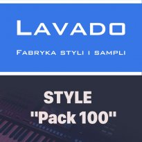 style pack 100