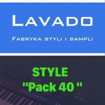 style pack 40