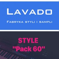 style pack 60