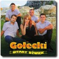 Golecki
