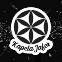 Jafer